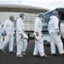 日本疫情二次暴发 政府还发万亿补贴促旅游?