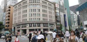 日本专家批评中央政府信息发布令人误解