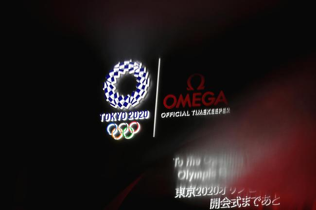 日本专家呼吁禁止美国出战奥运:禁止疫情传播率高的国家