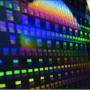 曾经逼得Intel转行 日本半导体如今反求台积电:无奈被拒