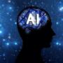 我们从日本超级智能时代的学习变革中看到什么