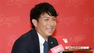 川崎宗则爱台湾推荐日本球迷:台湾啦啦队女孩超正!