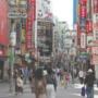 日本政府重申疫情防控和经济活动两不误 东京都:望明示