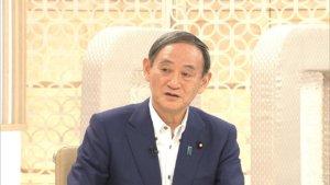详讯:日本拟修改新冠特措法 加强各级政府权限