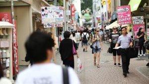 日本快开放了!台湾人最快能入境时间点曝光本月展开协商