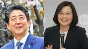 久等了!日本「第2波名单」将开放台湾?外交部松口给答案