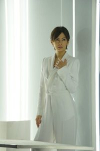 北川景子怀孕8个月了!婆婆「豪赠2亿东京豪宅」喜等金孙