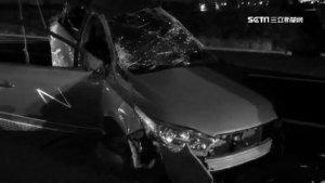母重伤倒车内…4岁童送医后惨死警一查惊「意外变谋杀」