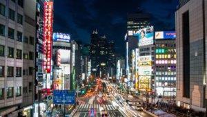 拿日、美跟台湾比房价走势章定煊:你真的要比吗?