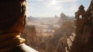 Sony宣布投资Epic Games 2.5亿美金,合作强化最先端技术&线上服务发展