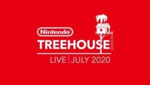 「Nintendo Treehouse Live July 2020」新作发表即将推出,《纸片玛利欧折纸国王》TVCM同步曝光