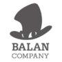 日本Square Enix新动作游戏品牌「Balan Company」公开,将带来极致动作游戏体验