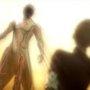 《真・女神转生V》2021年全球同步推出,新创世之时刻即将到来