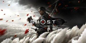 《Ghost of Tsushima 对马战鬼》发售三天实销240万套,刷新PS4新创IP销售最速纪录