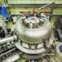 人类史上首座国际热核聚变实验堆将在法国开始组装