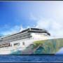 日本船级社获2020 Seatrade安全倡议奖