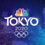 以无观众方式办奥运?东京奥组委主席持否定看法