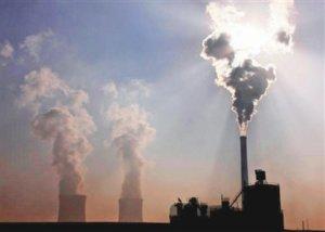 日本拟关停100个煤炭火力发电机组
