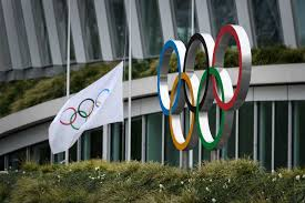 东京奥组委请求企业追加奥运赞助费 或达数千亿日元