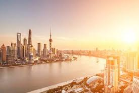 日本大手笔补助日企近2百亿撤离中国