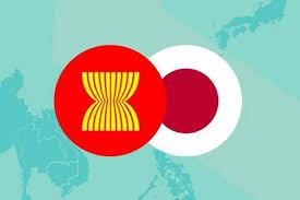 日本和东盟将就数据变革加强合作