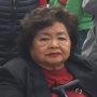 侧记:瑟洛节子致信安倍指责日本拒签禁核条约
