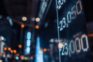亚洲股市走高带动日经指数三连阳