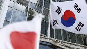 详讯:WTO同意就日本对韩加强出口管制设专家组