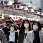 日本推广边工作边休假 盼挽救低迷观光业