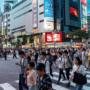 日本松绑管制措施 持居留权外国人可再入境