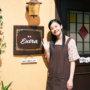 连霸日本五周票房冠军!《心灵咖啡馆的驱魔师》打破心中黑暗,8月7日恶魔退散!