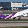 航空旅行2024年才能恢复正常,泰国民航局计划年底恢复与中国的航班