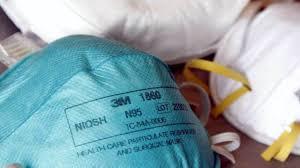 7月14日 新冠肺炎全球最新疫情一次看