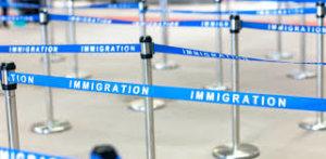 日本恢复受理越南人入境签证申请