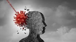 厚劳省将首次实施关于新冠抑郁的调查