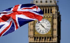 英国公布入境免隔离名单四大地区再次不同调