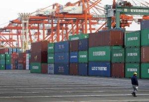 日本6月出口衰减逾26% 欧美虽解封但需求仍疲弱