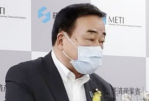 焦点:日本对韩出口管制满一年 对立关系难觅出路