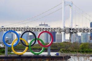 明夏奥运比赛场馆预计可沿用原计划