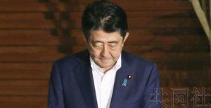 详讯2:前法相河井夫妇被起诉 涉案金额逾2900万日元
