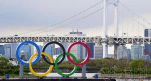 详讯:IOC委员称若东京奥运取消北京冬奥会也难举办