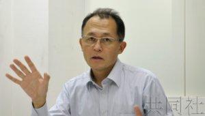 废核组织成员呼吁日本政府把买武器的钱用于医疗
