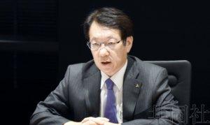三菱汽车2020财年预计亏损3600亿日元