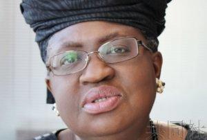 日本拟支持来自非洲的候选人竞选WTO总干事