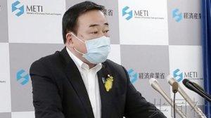 日经产相称加强对韩出口管制符合世贸协定