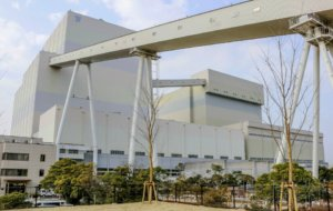 环保组织指出关停百个低效煤炭火电仅使装机容量减两成