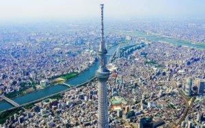 扩大优惠 日本东京7月起免征约一年酒店住宿税