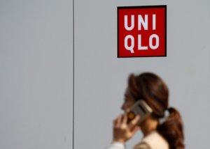 日本Uniqlo在南韩销售惨淡8月将再关九家门市