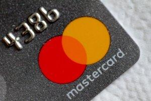 宅在家消费的人太多日本信用卡16码数字即将用完