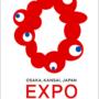 日本大阪世博会会徽定了,一言难尽